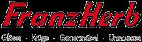 http://kaspar-schulz.pl/site/wp-content/uploads/2017/07/franzherb-200x59.png