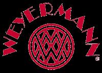 http://kaspar-schulz.pl/site/wp-content/uploads/2017/07/weyermann-200x143.png