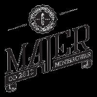 http://kaspar-schulz.pl/site/wp-content/uploads/2017/09/LOGO_mini_browarmajer-200x200.png