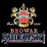 http://kaspar-schulz.pl/site/wp-content/uploads/2017/09/browar-sulewski-logo-200x200.png