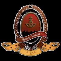 http://kaspar-schulz.pl/site/wp-content/uploads/2017/09/browar_tumski_logo-1-200x200.png