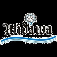 http://kaspar-schulz.pl/site/wp-content/uploads/2017/09/browar_widawa_logo-200x200.png
