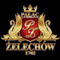 http://kaspar-schulz.pl/site/wp-content/uploads/2017/09/browar_zelechow-logo-200x200.png
