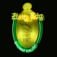 http://kaspar-schulz.pl/site/wp-content/uploads/2017/09/browar_zloty_rog-200x200.jpg