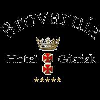 http://kaspar-schulz.pl/site/wp-content/uploads/2017/09/logo_brovarnia_gdansk-2-200x200.png