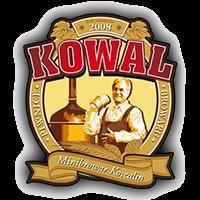 http://kaspar-schulz.pl/site/wp-content/uploads/2017/09/logo_mini_browarkoszalin-200x200.png