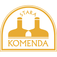 http://kaspar-schulz.pl/site/wp-content/uploads/2017/09/logo_stara_komenda-200x200.png