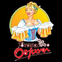 http://kaspar-schulz.pl/site/wp-content/uploads/2017/09/minibrowar_osjann_logo-200x200.png