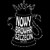 http://kaspar-schulz.pl/site/wp-content/uploads/2017/09/nowy_browar_szczecin-200x200.png