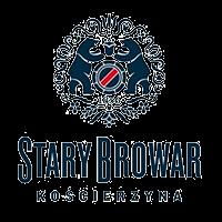 http://kaspar-schulz.pl/site/wp-content/uploads/2017/09/stary-browar-logo-200x200.png