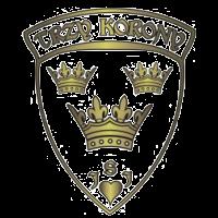 http://kaspar-schulz.pl/site/wp-content/uploads/2017/09/trzykorony_logo-200x200.png