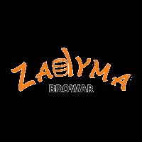 http://kaspar-schulz.pl/site/wp-content/uploads/2017/09/zadyma-logo-200x200.png