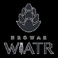 http://kaspar-schulz.pl/wp-content/uploads/2017/09/Browar-Wiatr_logo-200x200.png