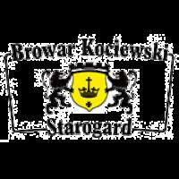 http://kaspar-schulz.pl/wp-content/uploads/2017/09/browar_kociewski_logo-1-200x200.png
