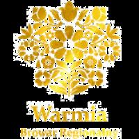 http://kaspar-schulz.pl/wp-content/uploads/2017/09/browar_warmia-200x200.png