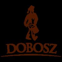 http://kaspar-schulz.pl/wp-content/uploads/2018/08/dobosz-logo-200x200.png