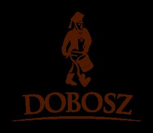 Browar Dobosz